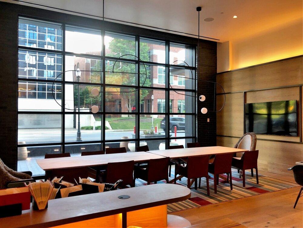 Hospitality Design News Cre Ff E And Os E Hospitality Procurement