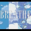 """Breathe  Includes """"Lullaby"""" from  Serenade of Life  click here to purchase"""
