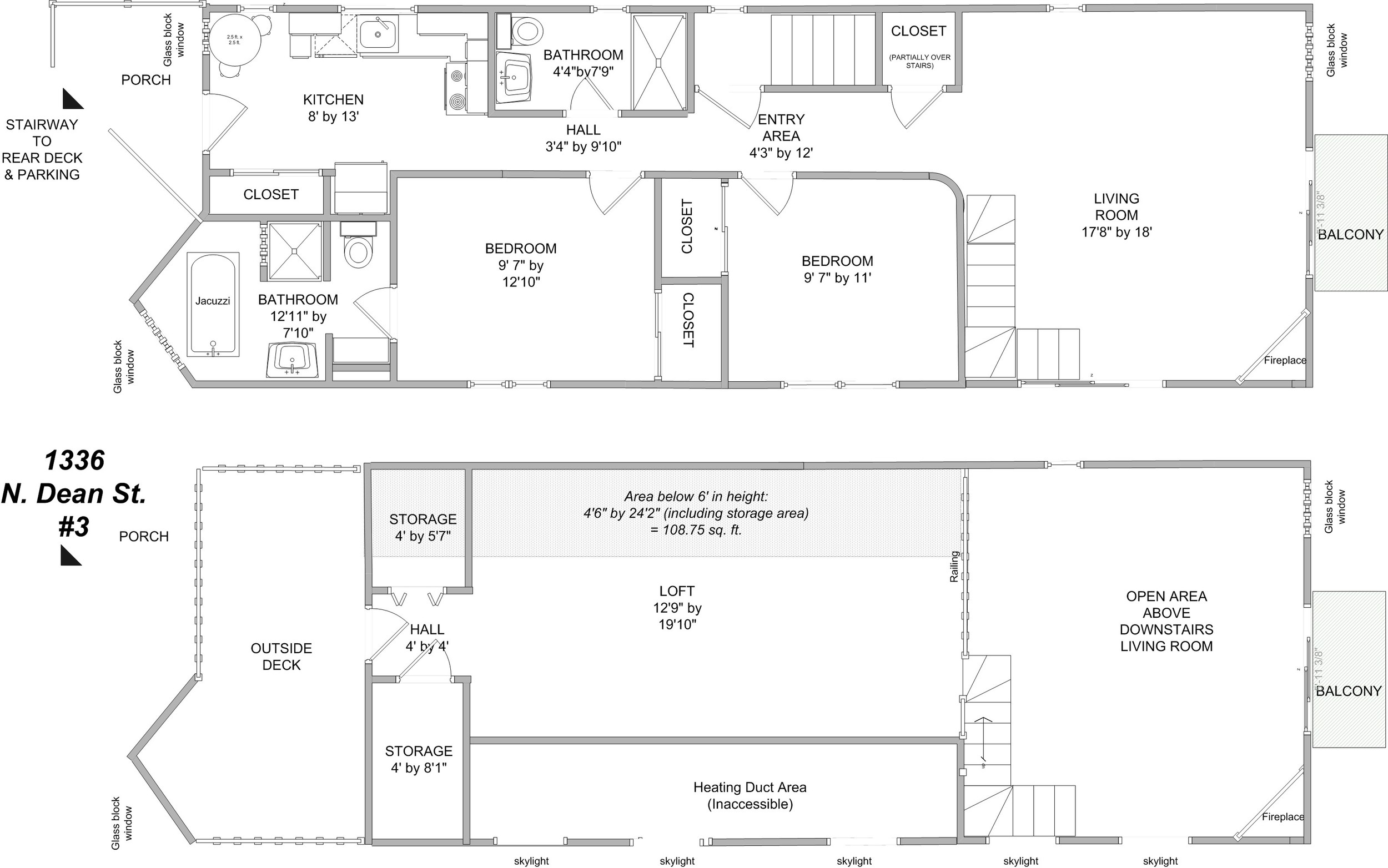 Click floorplan image to zoom in.