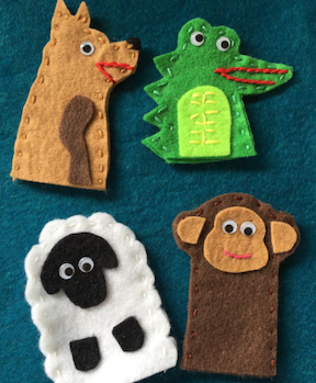 animal finger puppets.png