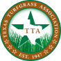 texas turfgrass association