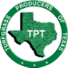 turfgrass producers of texas