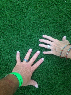 Services — Legacy Turf Grass