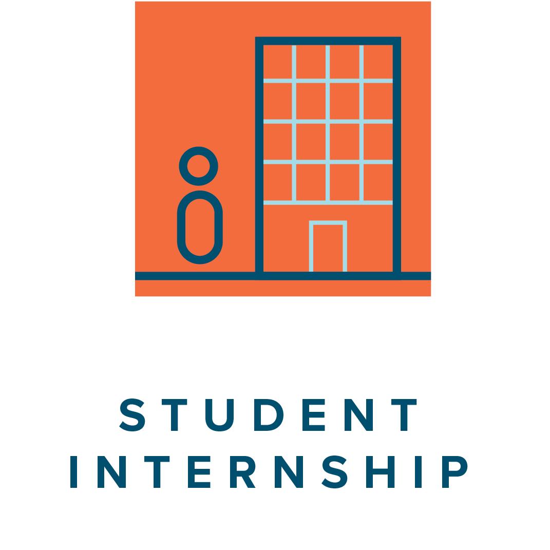 Student_Internships.png