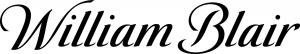 william-blair-300x54.png