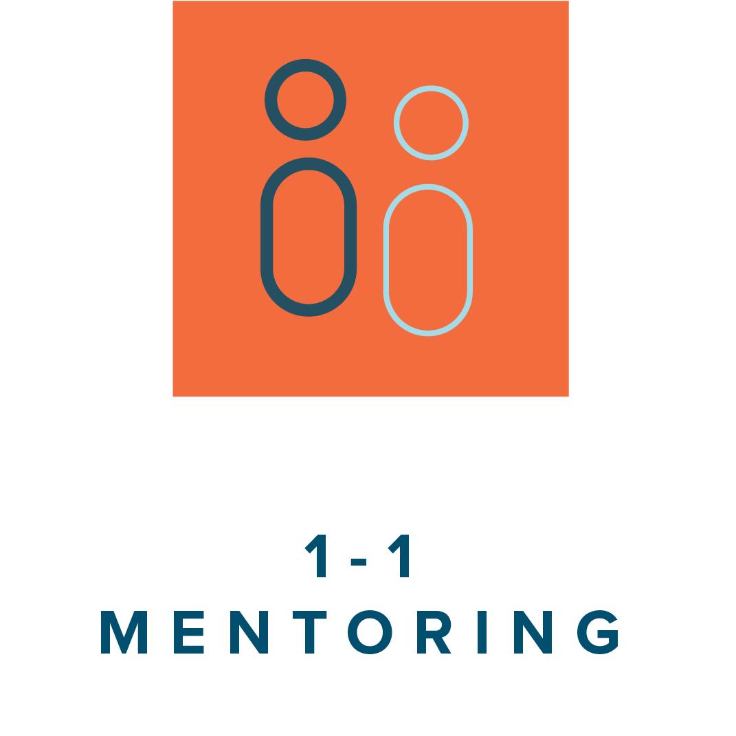 1-1_Mentoring.png