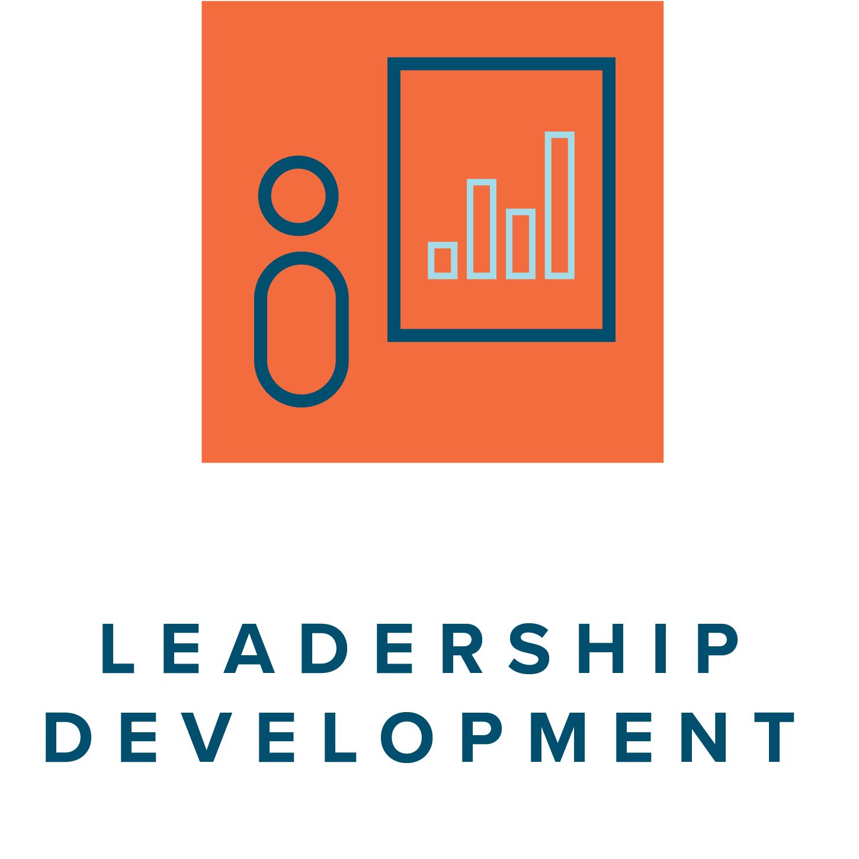 Leadership_Dev.png