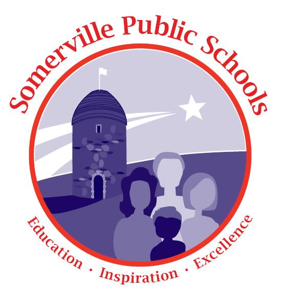 somerville public schools.jpg