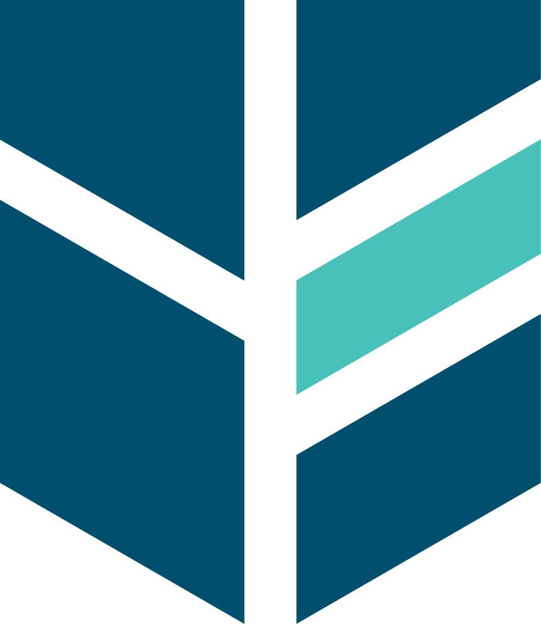 Enroot_Icon_Large.png