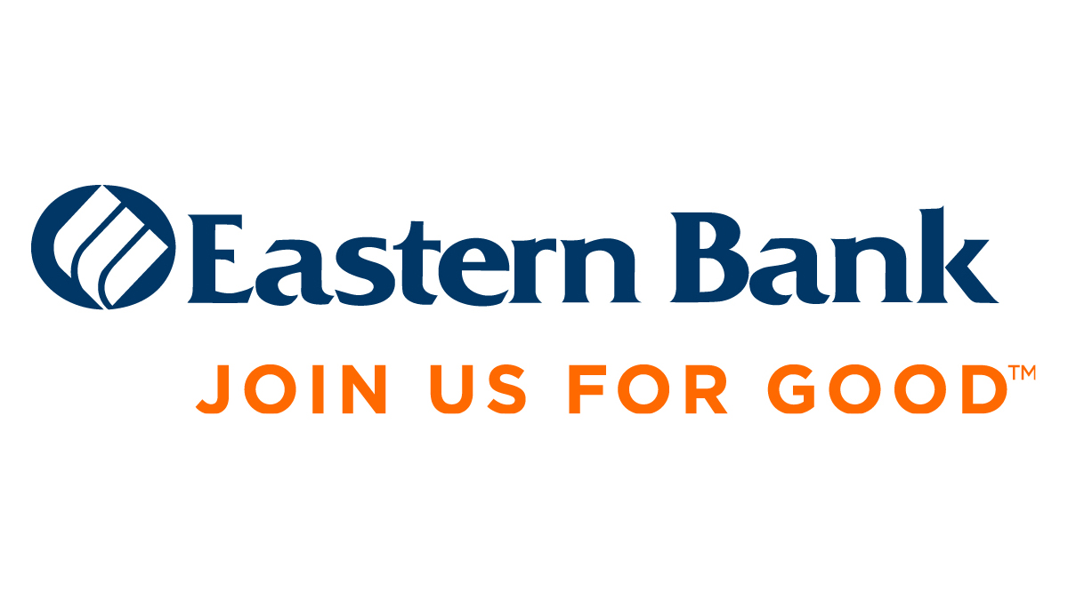 eastern-bank-logo-4-HR.jpg