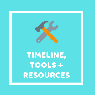 timeline, Tools + Resources new logo.png