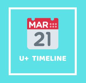 u + timeline.png