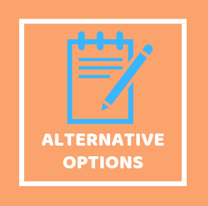 Alternative options final logo.png