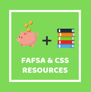 FAFSA + CSS Resources.png