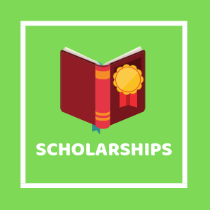 Scholarships logo.png