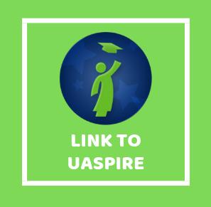 Link to UAspire Logo.png