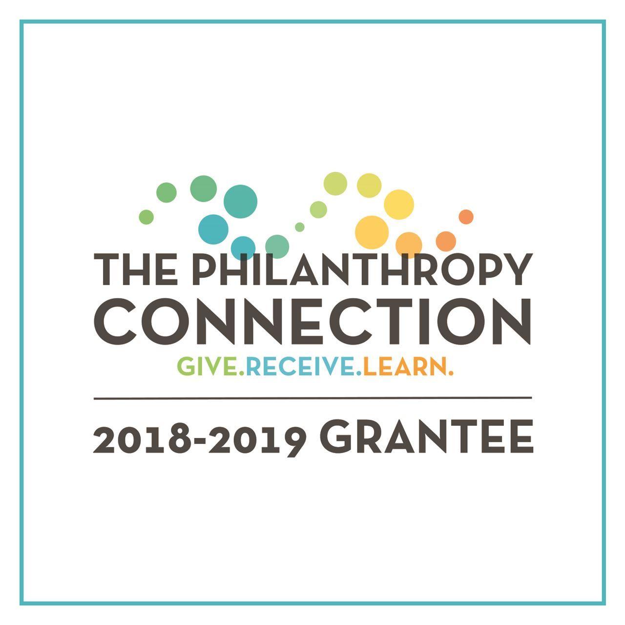 tpc-badge-bg-2018-19-grantee.jpg