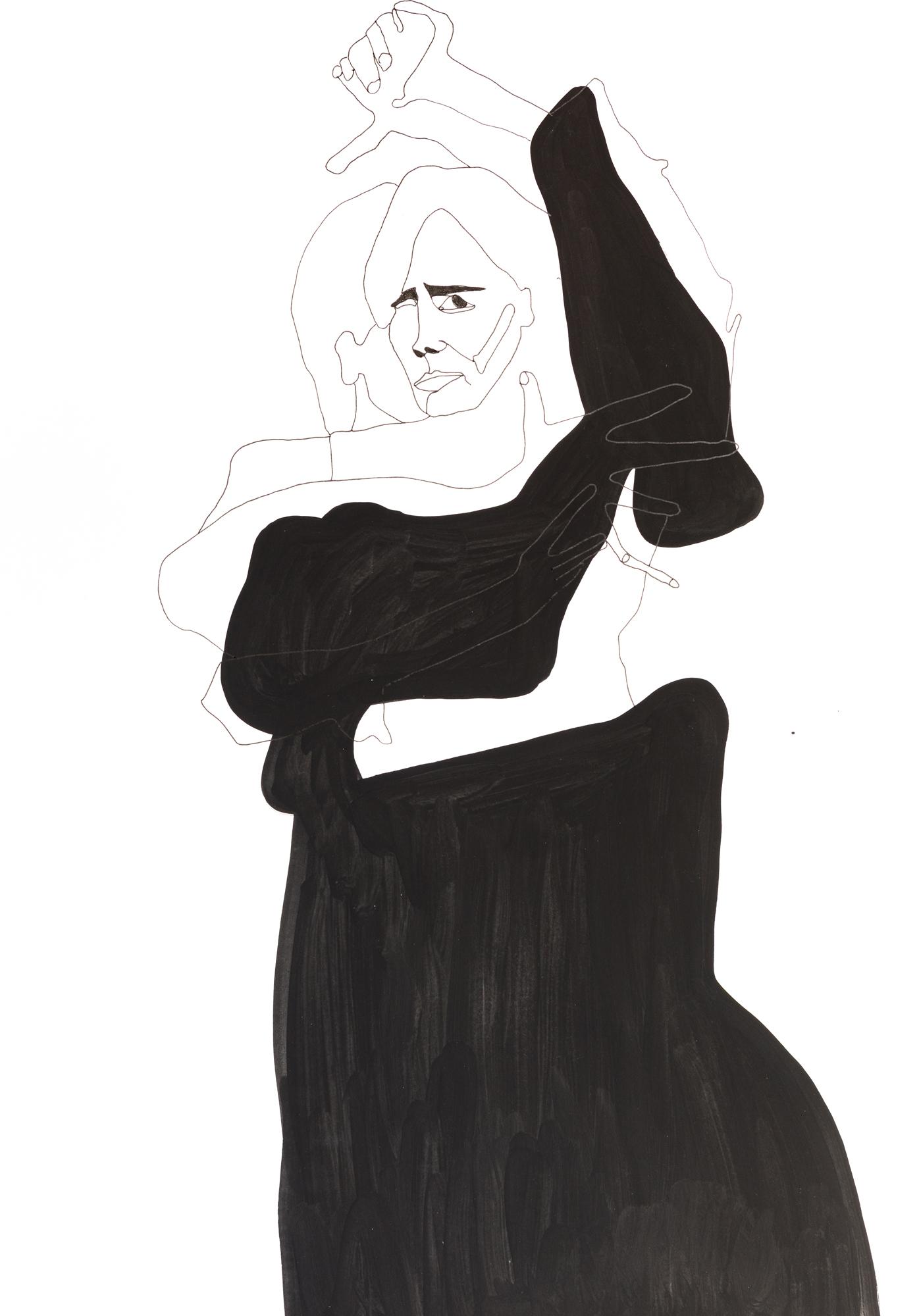 Mourning-Dance-I.jpg