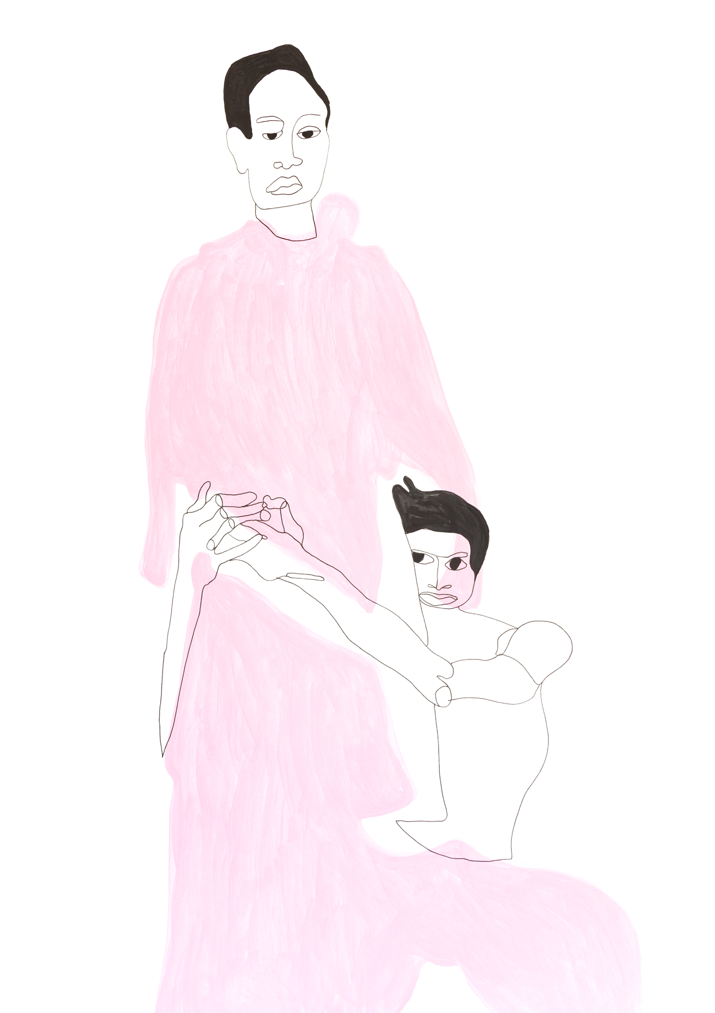 Oedipus-Love-II.jpg
