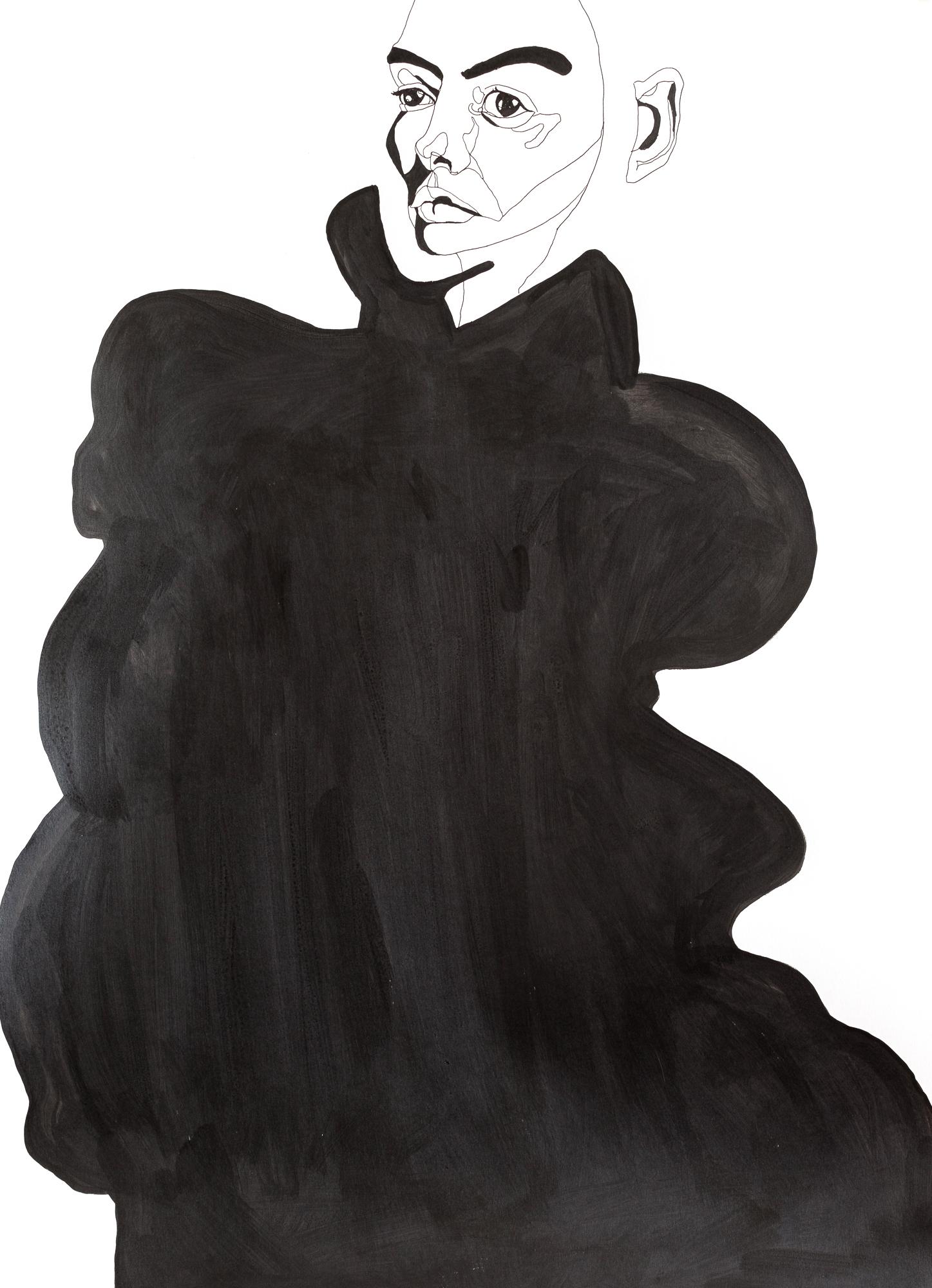 Woman in Black.jpg
