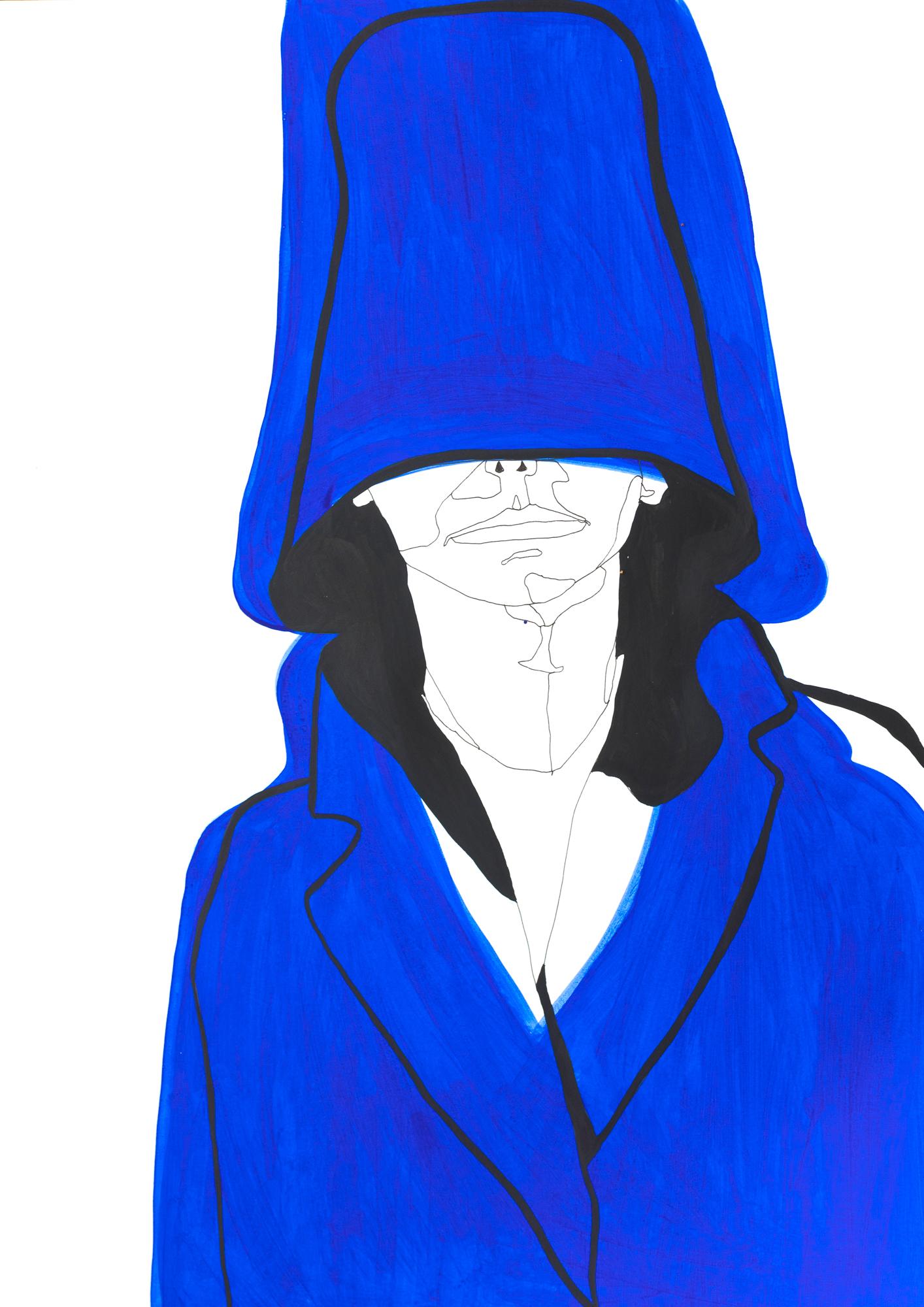drawings (6 of 8).jpg