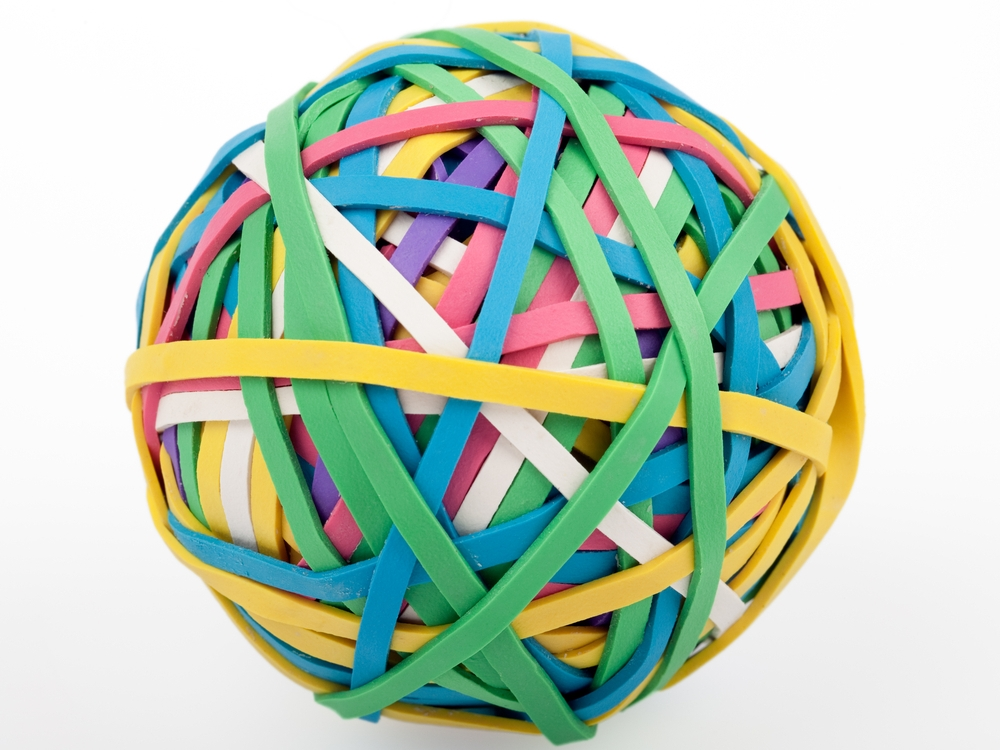 Rubber-band-ball-shutterstock_60870943.jpg