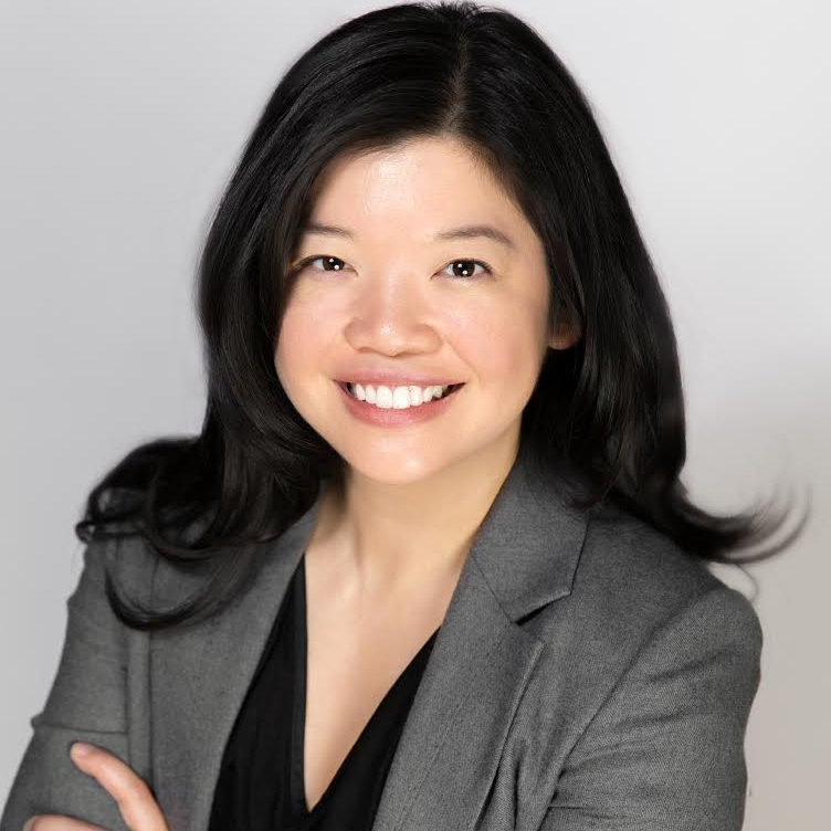 Josie Fung Director  -