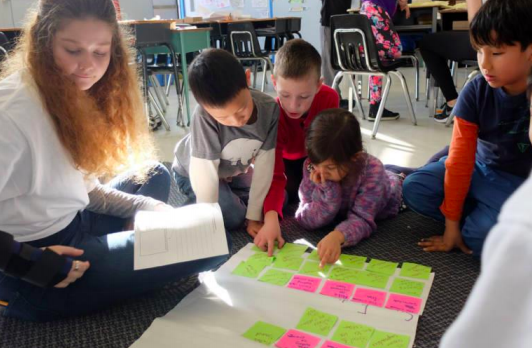 Three Tools for Teaching Critical Thinking and Problem Solving by   Katrina Schwartz  .