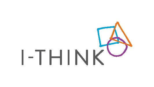 i-think_logos_all-rgb_colour-small_rgb.png