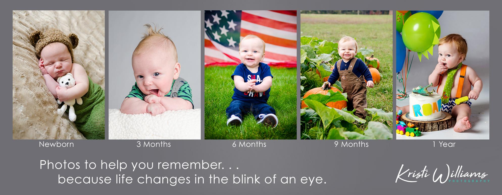 blink of an eye.jpg