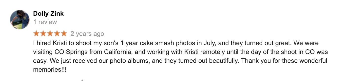 kwp_5star_reviews_dolly.jpg