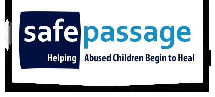 safe-passage-logo2.png