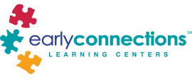 Early-Connections-main-logo.png