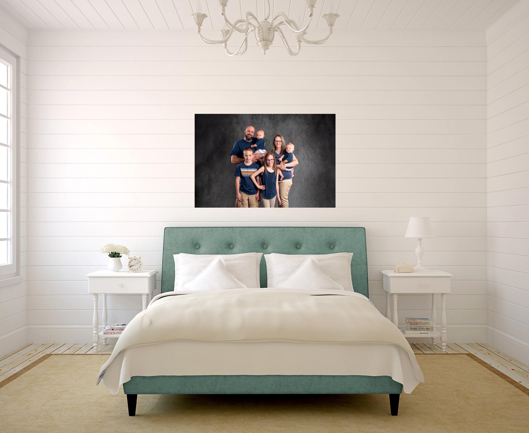 familybedroom.jpg