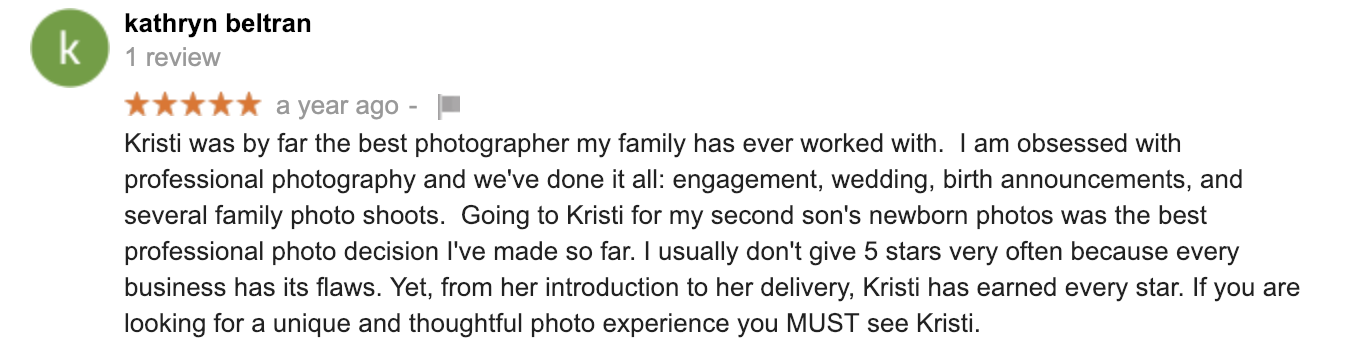 kwp_5star_reviews_katy.jpg