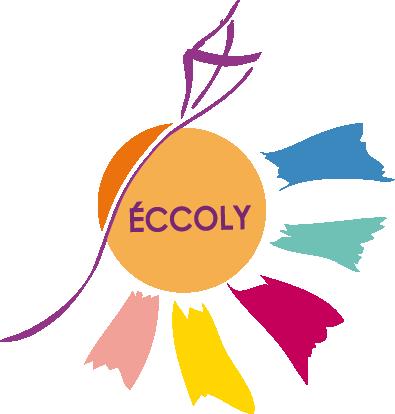 Réseau ÉCCOLY