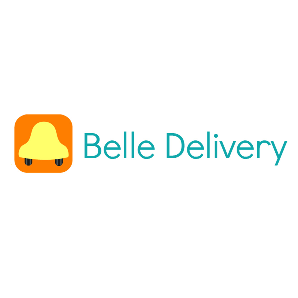 Belle Delivery
