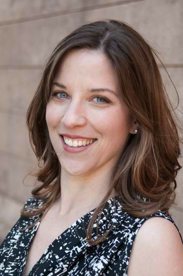 Danielle Strachman (1517 Fund)