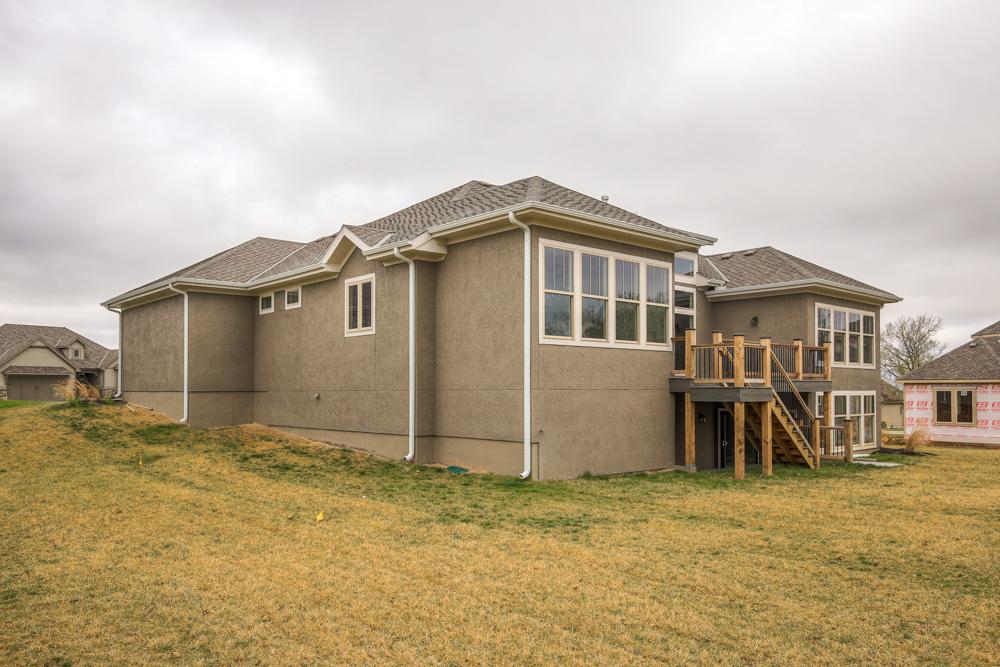 Fuller - 16223 Manor Rd, Stillwell-37.jpg