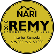 REMY2018GoldMedals_Interior75-150.png