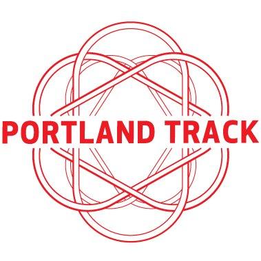 Portland Track Logo.jpg