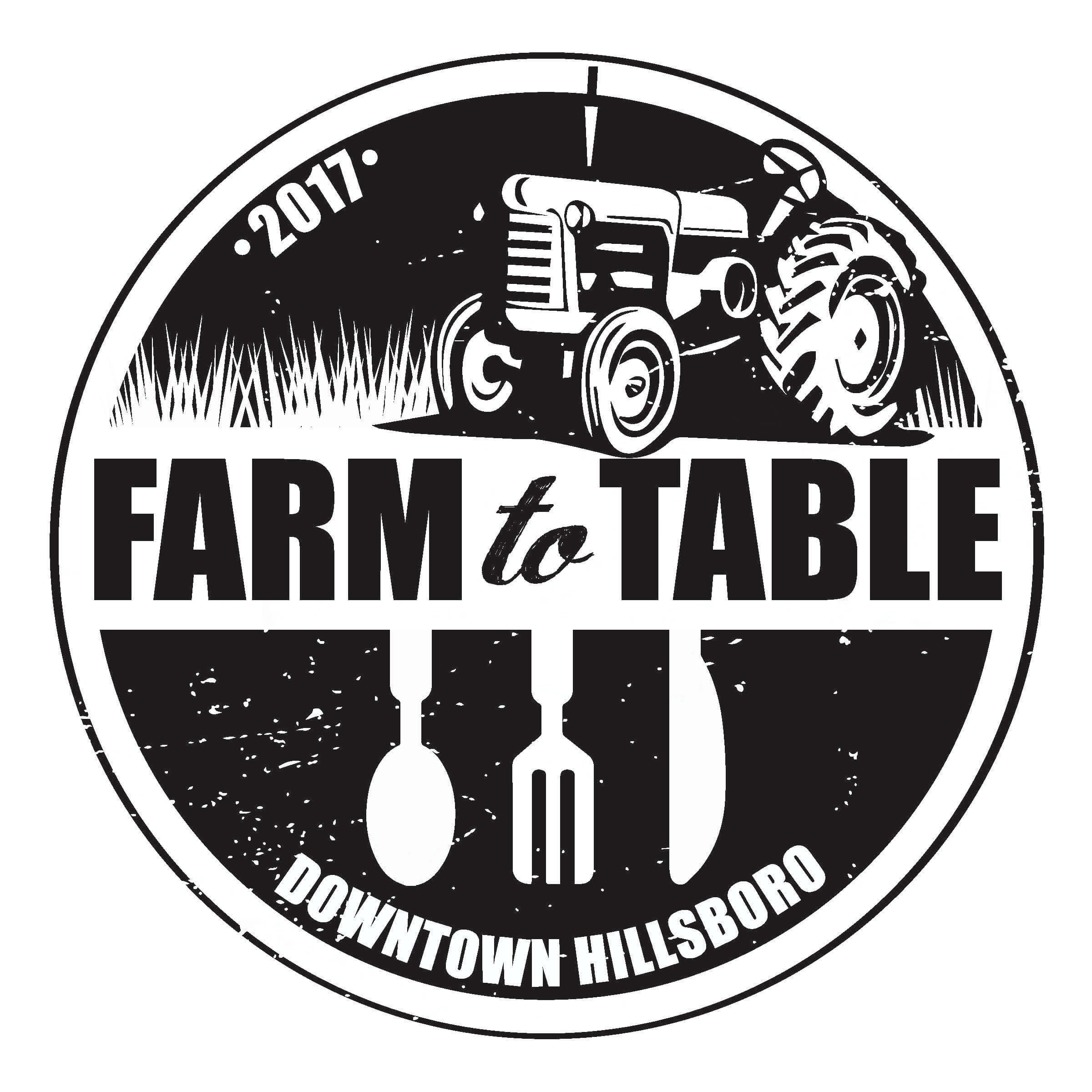 Hillsboro Farm to Table Logo.jpg