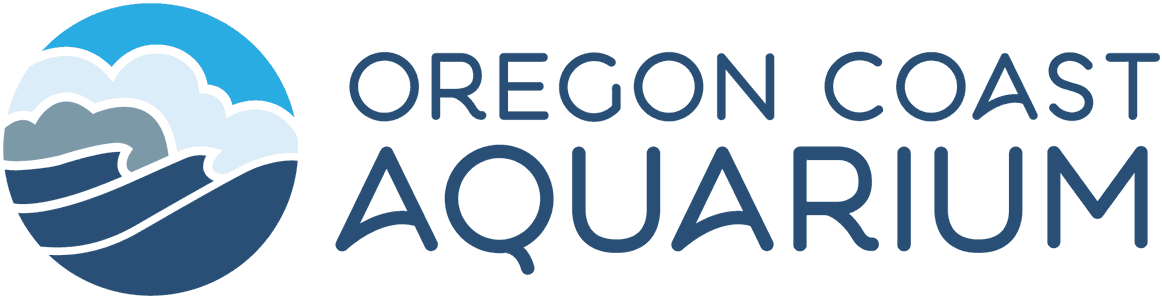 Oregon Aquarium Logo.jpg