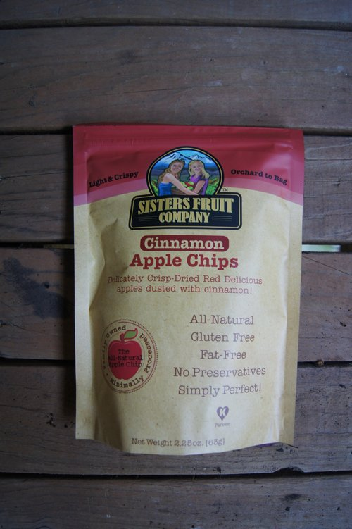 https://www.sistersfruitco.com/products/cinnamon-apple-chips