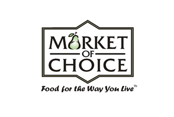 Market of Choice.png