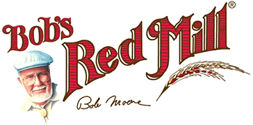 Bob's Red Mill.png
