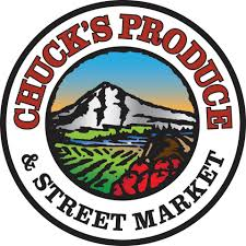 Chucks.png
