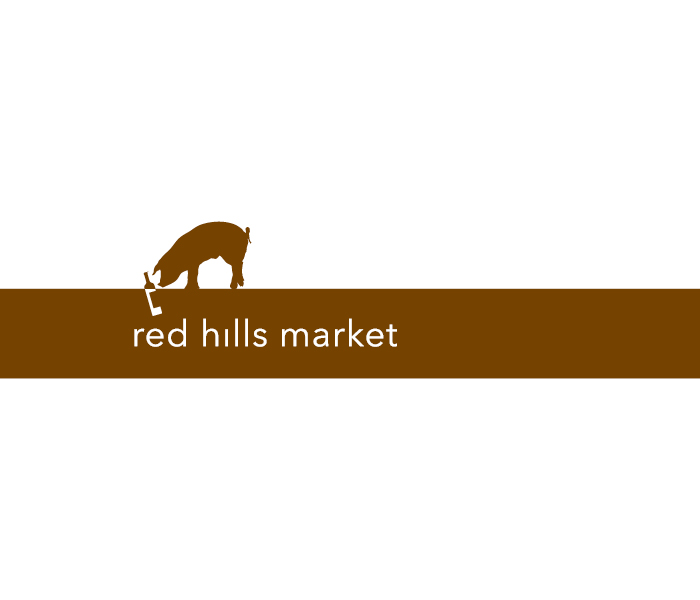 red hills.png