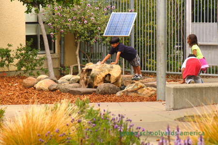 SharonDanks_GreenSchoolyardsAmerica_05.jpg