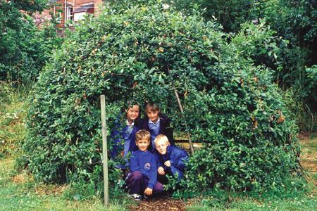 SharonDanks_GreenSchoolyardsAmerica_01.jpg